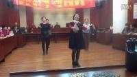 杭州舞蹈《春天的芭蕾》