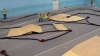 1:14越野赛第2站托贝站-2014/15英国遥控车协会小车全国巡回赛A组决赛第3场
