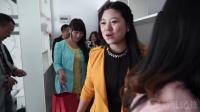 GeCC(葛歌)何阳&周阳 sony a7s(ILCE-7S) 24-70婚礼跟拍