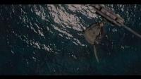 【猴姆独家】《侏罗纪世界》首款预告片曝光!