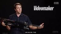[音悦范公开课]单反视频拍摄之 为固定镜头画面添加动感元素