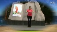 (回忆版)第五套广播体操 教学视频 完整版 有氧健身操  [高清]