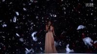 Selena Gomez 2014 AMA (英文歌词)
