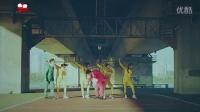 [首发]韩国T-ara版小苹果《LittleApple》_flv