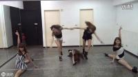 年会创意舞蹈,鸟叔PSY-GENTLEMAN女生版,分解教学