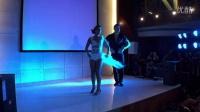 Alejandro&Jessica_FridayNight