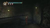 [X360]忍龙2 超忍 全程无伤概念录像 CH03 作者:复活斩