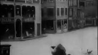1908年《玩具王国梦游记》 Dreams in Toyland