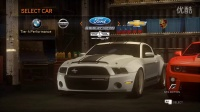 Need for Speed  The Run 11.27.2014 - 05.33.58.35