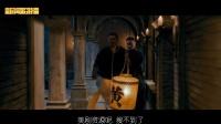 新闻囧播001:各地群众沉痛哀悼字幕组