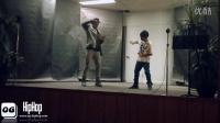【街舞视频】Brother Dance   Alijah  & Gerald -2014街舞牛人斗舞大赛比赛大神达人冠军高手炸场之王震撼全场