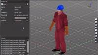 AnyCAD.Animation