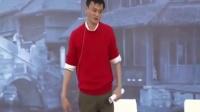 马云视频 马云互联网大会 马云最新演讲高清视频