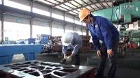 柳州城市职业学院评估汇报第二部分