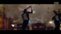 【赌城风云2】中文预告 周润发x张家辉!澳门风云2预告片-萌娃王诗龄Angela童趣助阵