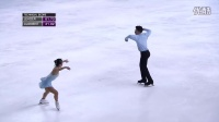 2014 TEB - Sui & Han FS