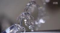 Cymatics- Hose Pipe