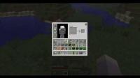 【Minecraft】新手UP初入极限生存 Part-3