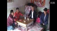 内蒙古托克托县土视频