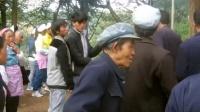 炉山镇营乐村夏家坡拍摄点欧伟宏母亲仙逝纪录片第一碟