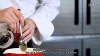 SINODIS-DWDS-香烤波托贝洛菌菇