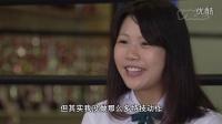日本忍者学生妹