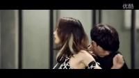【抽饭】Kara 妮可 MV – Mama