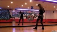 少女时代 - The Boys 舞蹈教学