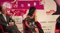 141126《坏姐姐之拆婚联盟》北京首映发布会【全程】