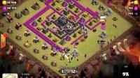 marrykissmyass VS V.N.champions Bao3星