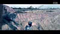 Time Trap (Short Film)