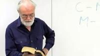 Class 04 Reading Marx's Capital with David Harvey - YouTube