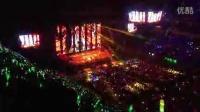 天亮了 S.H.E 广州2gether 4ever安可场演唱会2014-08-23 223742