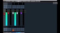 Cubase 8 Quick Start Videos   Chapter 3   Basic audio recording
