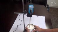 西克(SICK)LFP Cubic 通用型导波雷达液位计:检测粘性液位高度墙漆