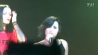 【DL中文网独家】Jessie J - Bang Bang (ft. Demi Lovato) 饭拍版