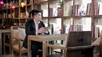 【大柒影视】 著名主持人 方舟 2015形象宣传片