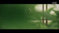 《幸福汕头》城市人文微电影由大众影视林彪导演摄制出品