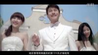 《植物奶瓶》微电影由大众影视林彪导演策划摄制
