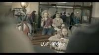 Burcu Gunes - Oflaya Oflaya (Orjinal Video Klip 2011)