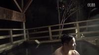中国大学生看到的现在的日本福岛【第一集 缓解身心疲惫的露天温泉与美丽的大地】