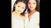 ASOS〔佔領年輕〕1994作品輯