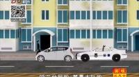 哈尔滨毒贩群起刀捅民警被击毙 现场枪声大作