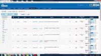 BQool比酷尔 - 商品评论软件教学(1) - 商品评论管理