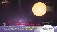 1314容祖儿世界巡回演唱会美东站国语宣传