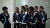 (2013 SamanthaThavasaJP)三代目J Soul Brothersさんよりスペシャルコメント