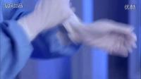 【18 18 18】Ⅰ-1-① 影视剪辑:出生 工程片段预览——【曦璞科技】