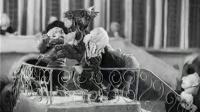 #定格动画#1935年 格列佛游记 The New Gulliver By Alexsandr Ptushko