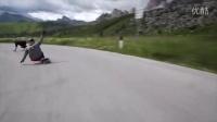 令人惊讶的极限运动--基尼斯世界纪录