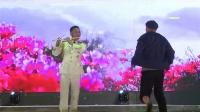 深圳歌魅第二次义演 沙井站